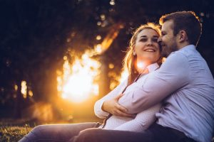 Romantic Relationships with Psychics