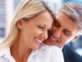 Dating Tips for Singles Over 40