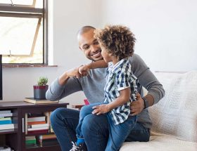 10 Things to Consider Before Introducing a New Love to Your Kids