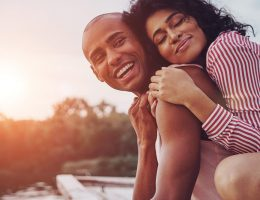 Maintaining a Happy Relationship: A How to Guide